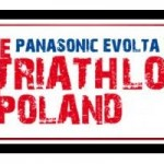 Panasonic_Evolta_Triathlon