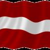 LV-karogs