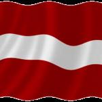 LV karogs