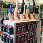 jiani-sport-socks