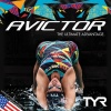 tyr-avictor-ultimate-advantage