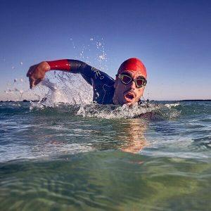 atklata-udens-un-triatlona-peldbrilles-latswimshop-2